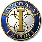 interact140