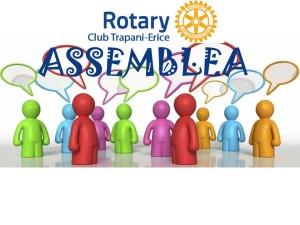 assemblea_s