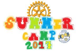 summer camp2017